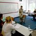Курс изучения чешского языка для иностранцев